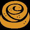 icons8_cinnamon_roll_100px