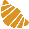 icons8_croissant_filled_100px
